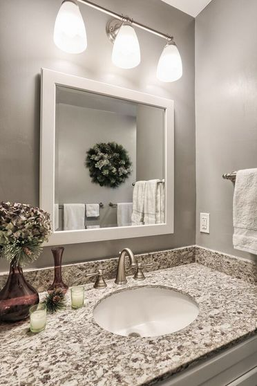 89 Best Bathroom Vanities And Sinks Images On Pinterest  Bath Pleasing Bathroom Remodeling Lancaster Pa Design Inspiration