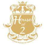 8,662 Followers, 667 Following, 3,108 Posts - See Instagram photos and videos from House Of 2 (@house_of_2)