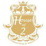 House of 2 online designer store for ethnic wear. ✈️ Worldwide Shipping Ⓜ️Whatsapp +919833411702