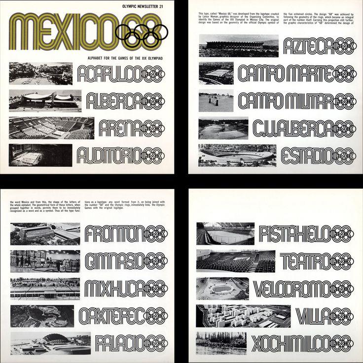 mexico-68-olympics-07