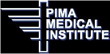 Pima Medical Institute, Colorado
