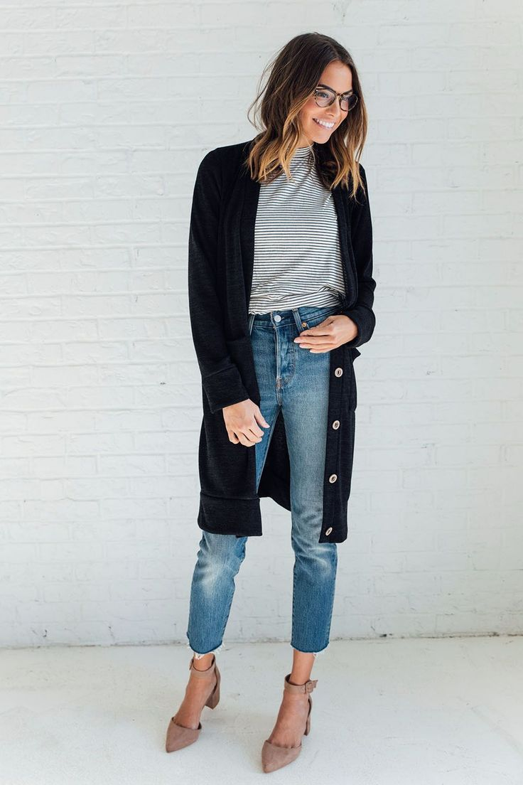 25+ best ideas about New york outfits on Pinterest | New york style Nyc clothing and Cropped top