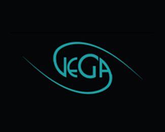 Logo Vega by Corina Rosca http://logopond.com/gallery/detail/150277