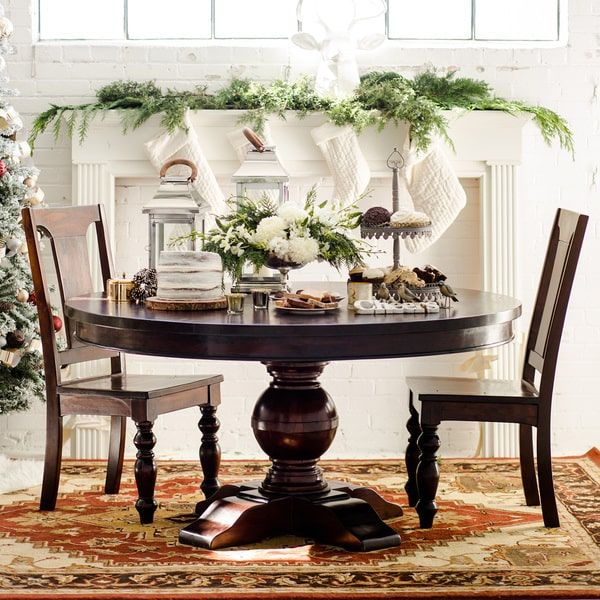 60 Inch Square Pedestal Table: Best 25+ 60 Inch Round Table Ideas On Pinterest