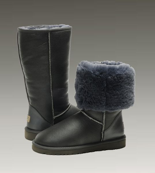c8afe309b392 Dark Grey Sparkle Uggs - cheap watches mgc-gas.com