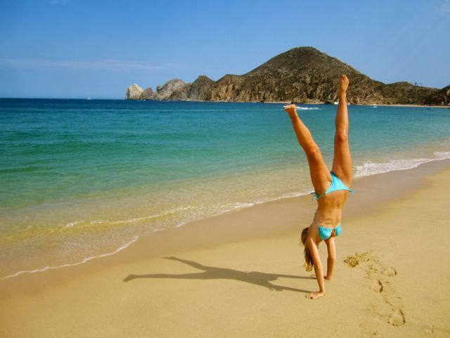 Cabo+Vacation+Packages