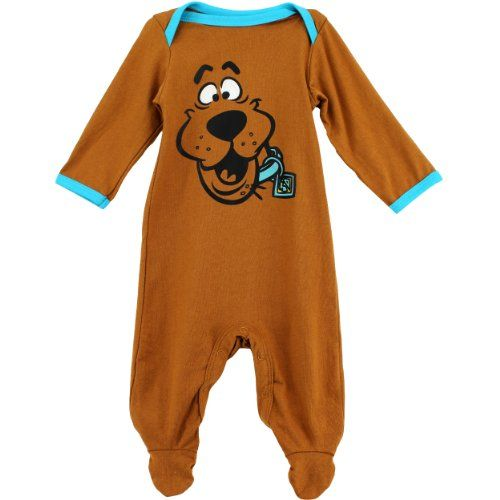 682 Best Pajamas For Babies Toddlers And Kids Images On