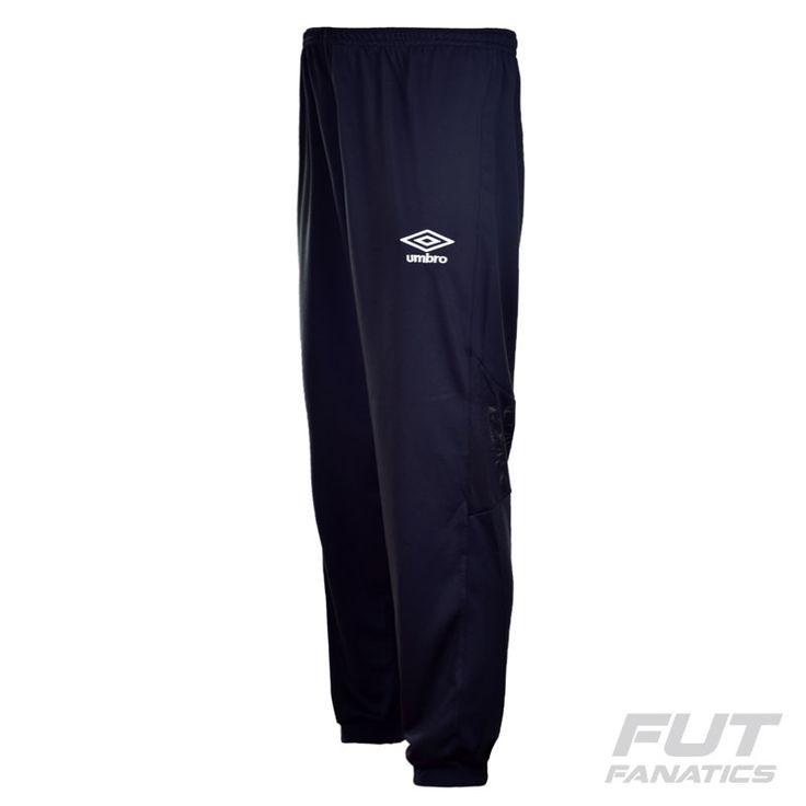 Calça Umbro Goleiro Flex Preta Somente na FutFanatics você compra agora Calça Umbro Goleiro Flex Preta por apenas R$ 69.90. Goleiros. Por apenas 69.90