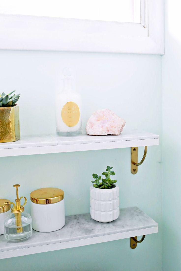10 best Bathroom 3 images on Pinterest   Bathroom, Interior ...