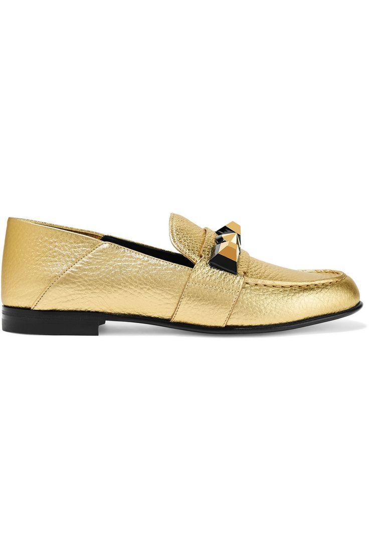 M s de 1000 ideas sobre armario para zapatos en pinterest for Armario para zapatos