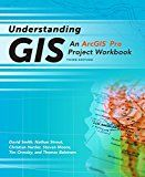 Understanding GIS: An ArcGIS Pro Project Workbook by David Smith (Author) Nathan Strout (Author) Christian Harder (Author) Steven Moore (Author) Tim Ormsby (Author) Thomas Balstrøm (Author) #Kindle US #NewRelease #Engineering #Transportation #eBook #ad