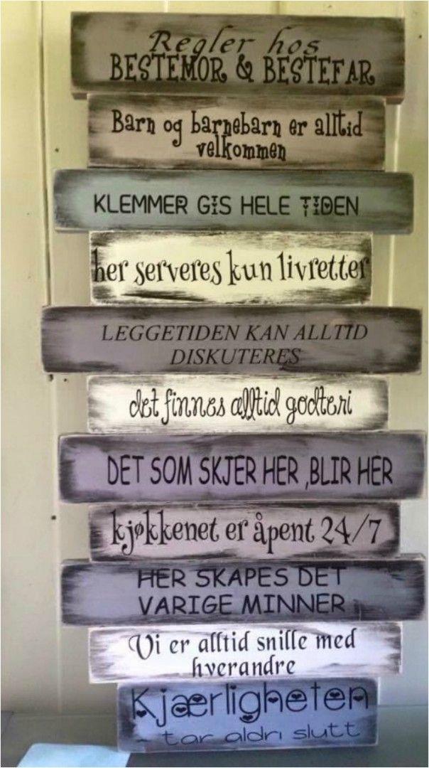 19 interiørtips fra norske hjem som får det til å krible i sjela - Kreative Idéer