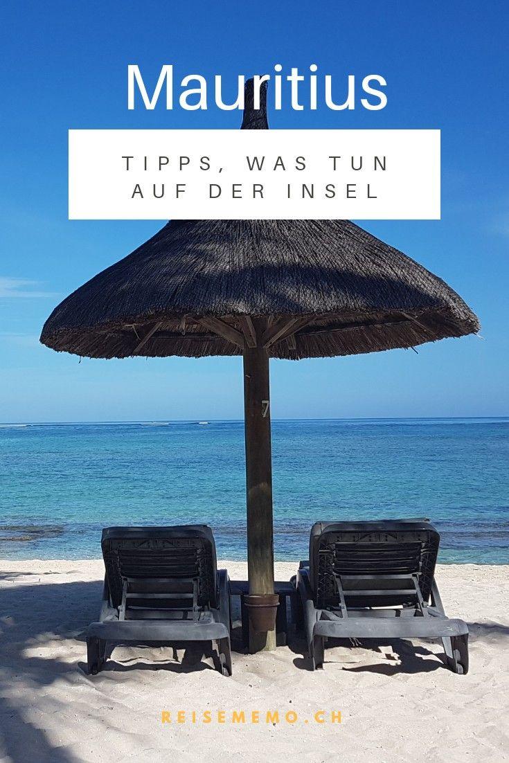 Idee Von Cindy Pillat Auf Travel In 2020 Reisen Mauritius