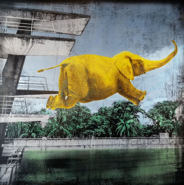 Affordable Art Fair 2016 a Milano: le 10 cose da sapere  - Gioia.it