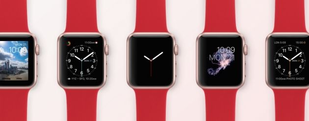 Apple Watch 2 release date rumors and news: Cellular connectivity unlikely for Apple Watch 2?  (Apple Official site)  Apple View 2 may not have an unique LTE connectivity.    The development of the very expected Apple Watch 2 continues to be a hot issue in the technology sector. There were reviews stating the apparatus will arrive packaged with astonishing upgrades including an unique mobile connectivity. Nevertheless, its possibility may have simply close to not be dependent from yo..