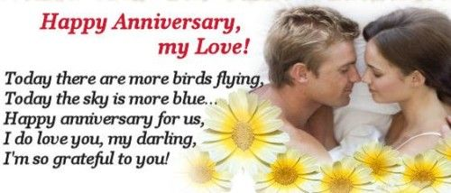 30  Romantic Anniversary Quotes for Wife