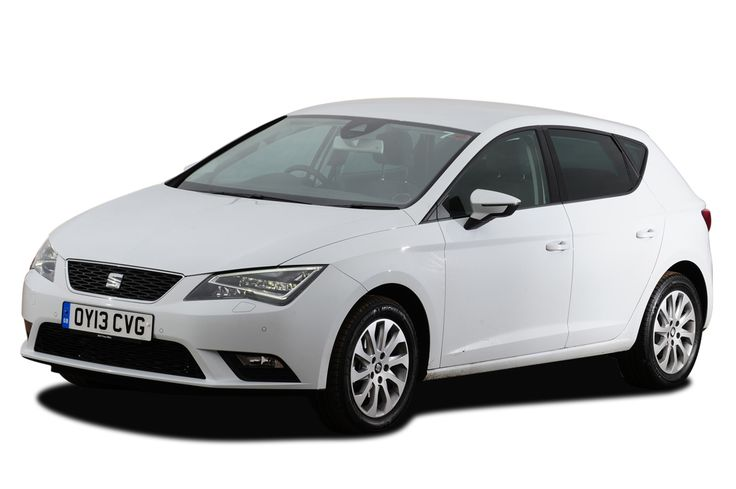 The SEAT Leon is a Volkswagen Group car, so it shares many components with rivals such as the Audi A3 and Volkswagen Golf. However, the Leon has