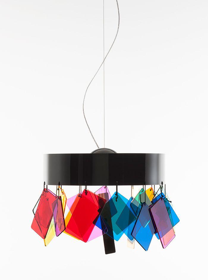 524aeb09cb5b03707038f8cacf469489  memphis design kartell Résultat Supérieur 15 Bon Marché Lampe Design Kartell Galerie 2017 Ldkt