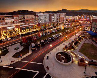 Biltmore Park Real Estate, Asheville, NC #BiltmorePark #Asheville #AshevilleRealEstate From http://realtyProAsheville.com