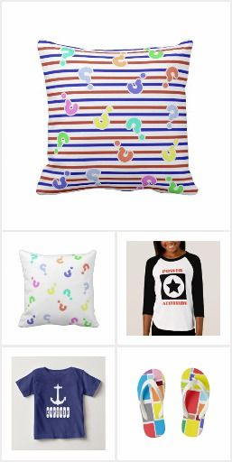 Cool Kids Items