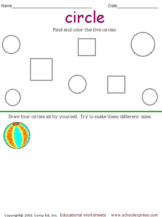 Worksheets and Free worksheets on Pinterest