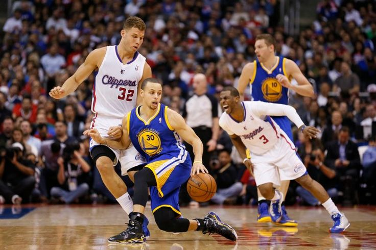 Cinque fondamentali regole del basket spiegate ai neofiti