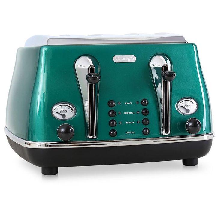 Cool Kitchen Appliances 15 best kitchen appliances images on pinterest | kitchen