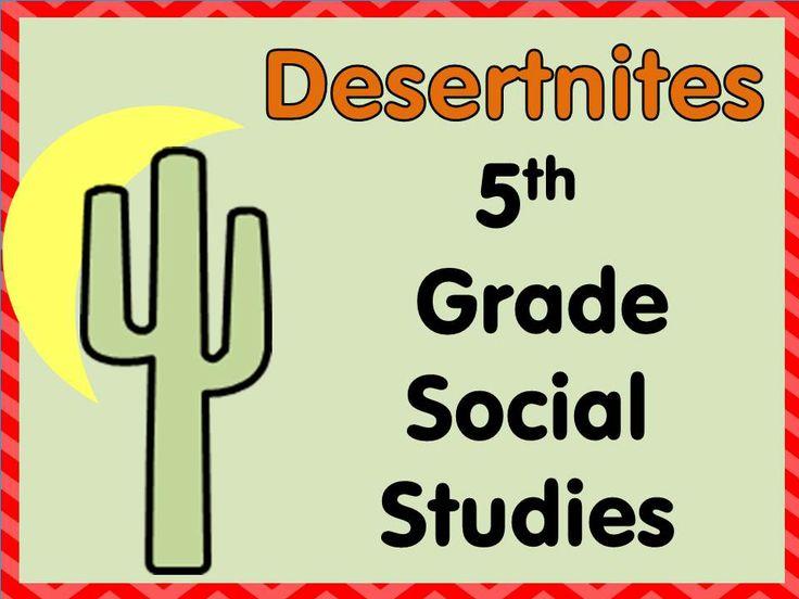 Th Grade Social Studies Classroom Decorations ~ Best dn th grade social studies images on pinterest