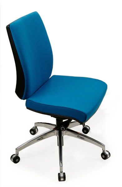 Envy Chair  Enquire today - sales@specfurn.com.au  #furniture #office #specfurn #commercialfurniture #officefurniture #design #interiordesign #architecture #productdesign #brisbane #sydney #perth #melbourne #adelaide #office #furniture #chair #officechair