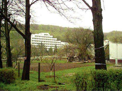 Medical tourism Romania.Geoagiu Bai - Famous Health Resort in Romania. www.intermedline.com #medicalsparomania, #sparesortsRomania, #spaoffersRomania, #spapackagesRomania, #spadealsromania, #spavacationsromania, #spaholidaysRomania, #spastaysRomania,