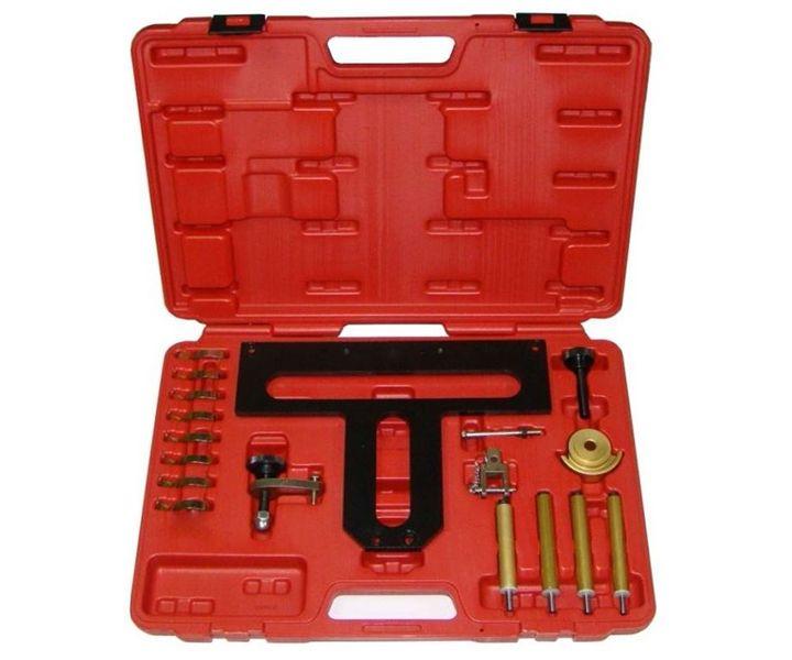 Engine Timing Tool Set For Professional Engine Repair - BMW N42, N46