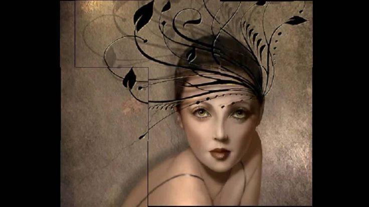 Zodiaco_Vergine Segno Zodiacale: Caratteristiche e Personalità.