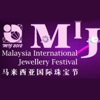 MIJ is an international jewellery event dedicated exclusively to the jewellery industry. It is held twice every year in April and November as Spring Edition and Autumn Edition respectively at the Kuala Lumpur Convention Centre, where more than 10,000 buyers, sellers, and manufacturers congregate and carry out trades.