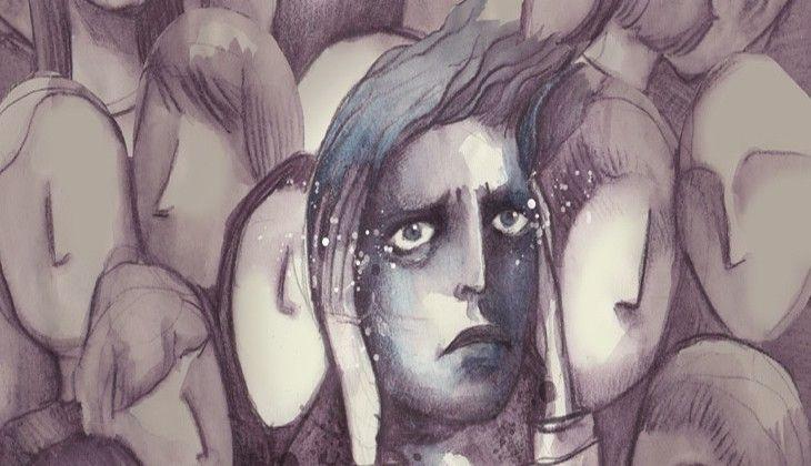 Troubles anxieux :L'anxiété est un trouble mental encore mal connu, mais qui est le plus commun. Nombreuses sont les personnes qui en souffrent sans
