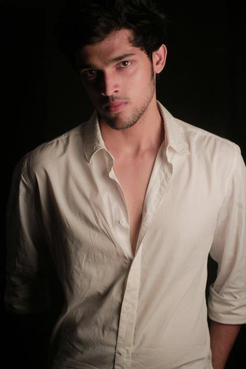 HBD Parth Samthaan March 11th 1991: age 24