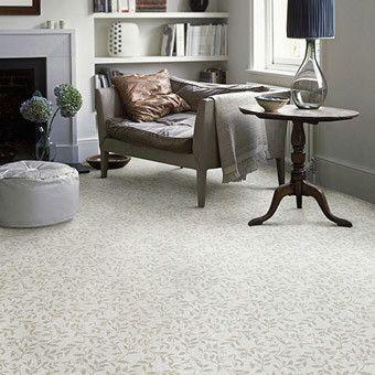 Superb Flooring & Design 248-541-6666