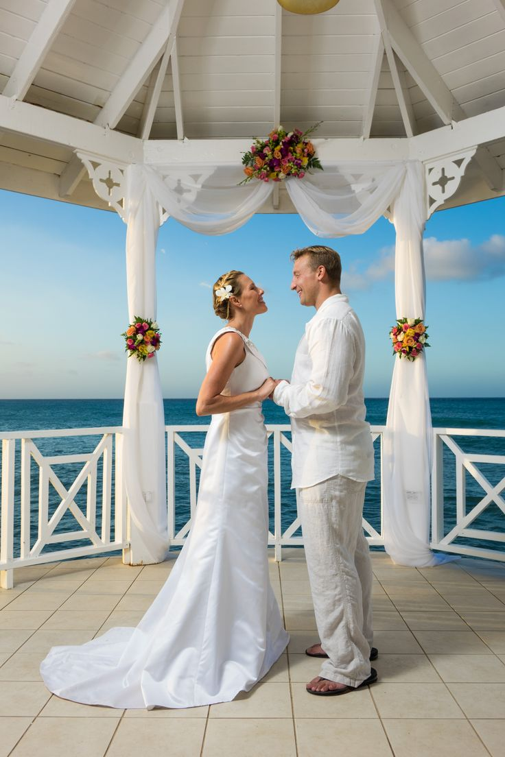 25 best Weddings images on Pinterest   Destination wedding ...