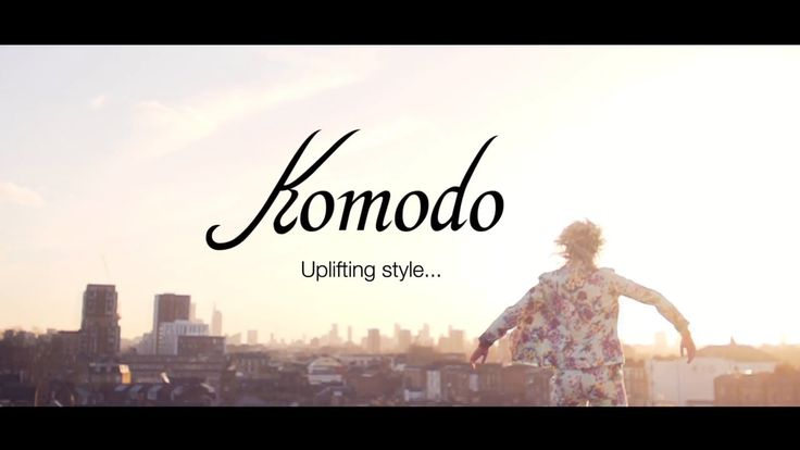Komodo   They have various certificates: GOTS, OE 100 standard, OE blended standard, confiance textile, carbon neutral certificate, part of ethical fashion forum, and info on the work ethics.