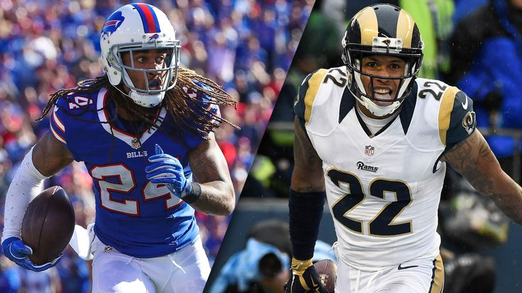 Week 5 Fantasy Football Rankings: Defense/special teams
