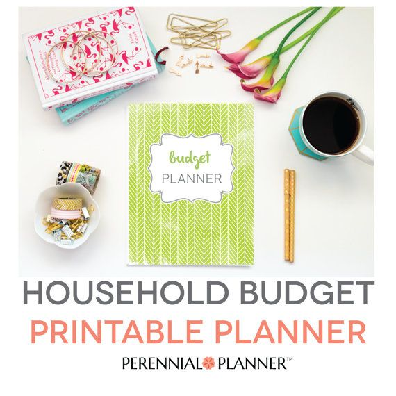 Budget Binder Printable, Monthly Household Budget Form, Financial Planning Set, Family Money Tracker, Digital, Editable Instant Download  Perennial Planner creates printable planners and spreadsheets to help you organize your home and life, in the most customized, budget-friendly, and simple way possible. EDITABLE: Most of these planners come with many editable documents, meaning you can fill in blanks directly on your computer before printing, if desired. DIGITAL: These documents are…