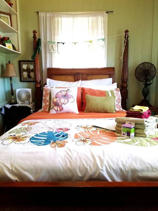 Astounding 7 Most Popular Hawaiian Themed Living Rooms Hawaiian Home Interior And Landscaping Staixmapetitesourisinfo