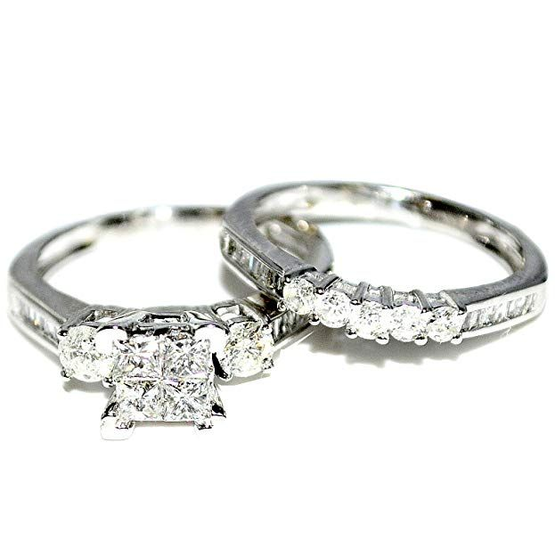 Pin On Best Budget Engagement Rings