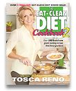 Eat Clean Book 2: Everyday Recipe, Recipe Mmmm, Awesome Recipe, Delicious Recipe, Worthwhil Recipe, Lifestyle Recipe, Healthy Recipes, Great Healthy Recipe