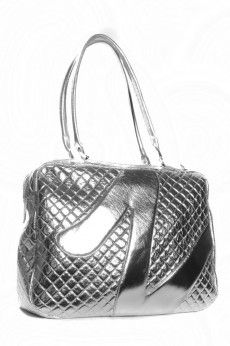bag_womensfashion_nortin_32a_esopou