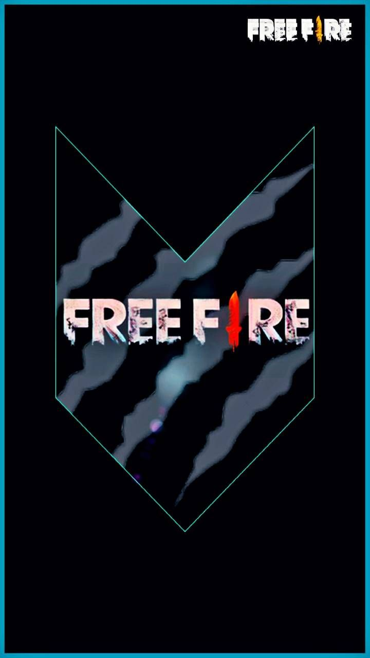 Download Free Fire Wallpaper By Toscano49 70 Free On Zedge