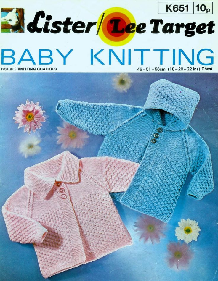 169 best Vintage baby images on Pinterest   Baby knits, Baby ...