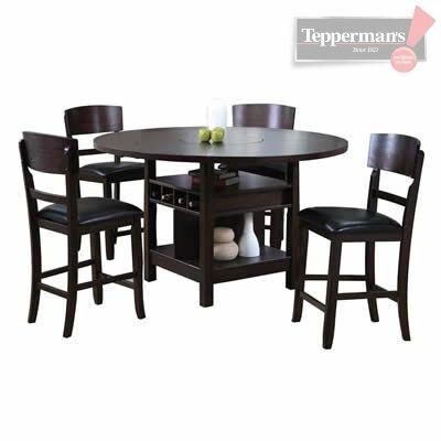 Teppermans Dining Room
