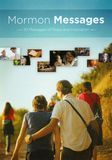 Mormon Messages: 20 Messages of Hope and Inspiration [DVD] [English] [2010]