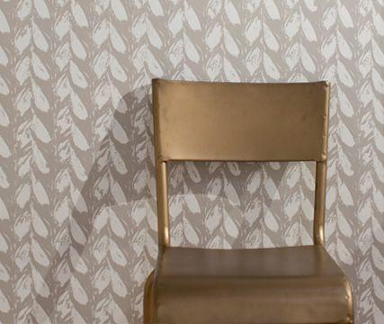 designer home wallpaper. Thatch Wallpaper In Canyon Design By Cavern Home 69 Best  Images On Pinterest Designer