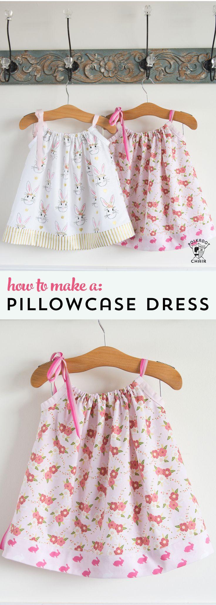 Pinterest Pillowcase Dress Ideas: 25+ unique Pillowcase dresses ideas on Pinterest   Girl of the day    ,